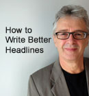 How to write better headlines course