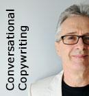 How to write conversational copy course