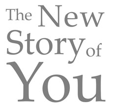 new story of you coaching logo