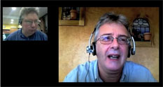 Wordtracker interview with Nick Usborne about web content headlines