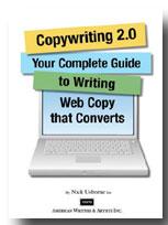 online copywriting course