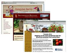 money-making websites