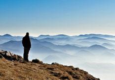 freelancer goal horizon