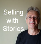 selling with stories